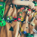 Amazing Toys That Will Keep The Kids Happy For Hours!