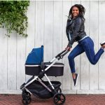 Mockingbird Stroller: Best Stroller of 2020
